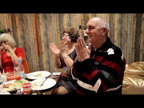 внучка и дедушка видео онлайн