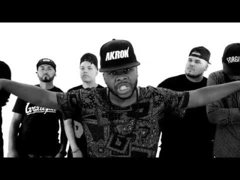 Video: Swoope - #SameTeam Remix ft. The Industry