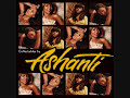 Ashanti Still Down (Remix) [Explicit]