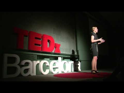 The Beauty of Collaboration In Healthcare: Juliane Zielonka