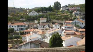 Meda Portugal  City pictures : Longroiva Meda Guarda Portugal Movie Video