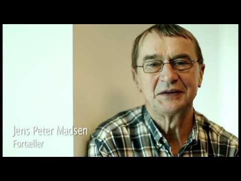 Den prisbelønnede fotojournalist Henrik Kastenskov har lavet et Portræt af MeeWee Room for Kids and Tweens. bl.a interview med fortæller Jens Peter Madsen...