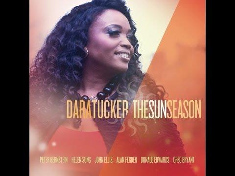 Dara Tucker - The Sun Season EPK/Album Preview online metal music video by DARA TUCKER