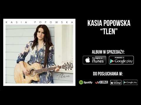 Tekst piosenki Kasia Popowska - Nie znasz mnie po polsku