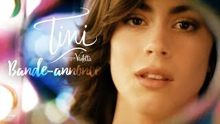 Nonton Tini   La Nouvelle Vie De Violetta   Bande Annonce Vf   Disney Be Film Subtitle Indonesia Streaming Movie Download