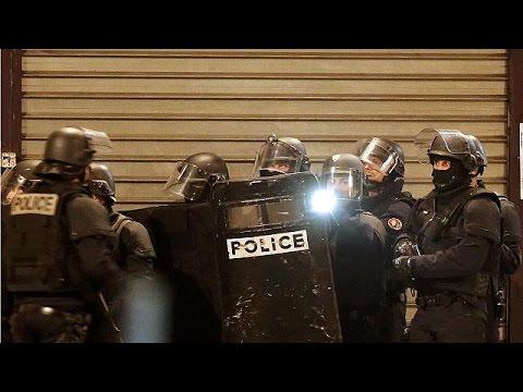 Γαλλία: Μυστήριο με την τύχη του Αμπαούντ