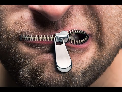 Signs Of Verbal Abuse
