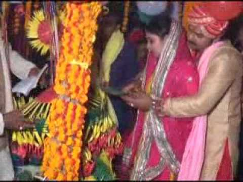 Video Pawan singh Marriage download in MP3, 3GP, MP4, WEBM, AVI, FLV January 2017