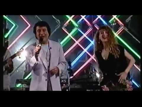 Album 1997 - L'amore viene e va