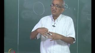 Mod-05 Lec-35 Angular Momentum - Continued and Spin