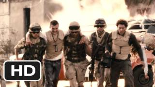 Nonton 5 Days Of War  2011  Movie Trailer   Hd Film Subtitle Indonesia Streaming Movie Download