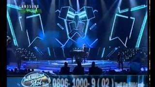 Video NOAH - Bintang di Surga Indonesian Idol 2012 MP3, 3GP, MP4, WEBM, AVI, FLV Februari 2018