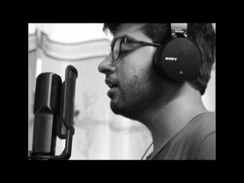Video CHUNAR  (COVER SONG) ( MOTHERS DAY ) ( ABCD2) download in MP3, 3GP, MP4, WEBM, AVI, FLV January 2017