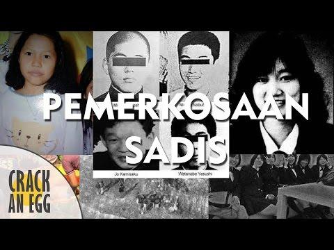 gratis download video - Kasus-Pemerkosaan-TERSADIS-POJOKMISTERI