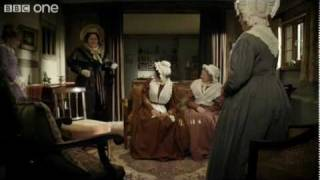 A Visit - Cranford - Part Two - Christmas Preview - BBC One