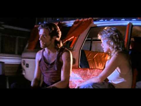 Movie - Parasite (1982)