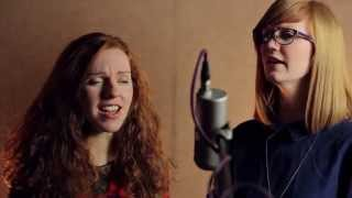 The Watchtower Sessions presents Worry Dolls - Dead Man's Wife