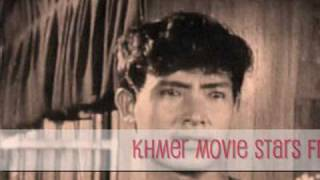 Download Lagu KHMER MOVIE STARS THE PAST Mp3
