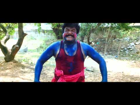 ADHIRADI Movie Trailer HD, Mansooralikhan