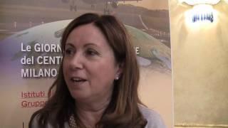 Telecolor: la responsabilità professionale dei medici - Convegno cuore Fondazione Iseni