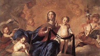 A Igreja celebra hoje, dia 16 de julho, a memória de Nossa Senhora do Carmo. Esta feliz celebração nos permite recordar que a grande alegria de Deus é vir à ...