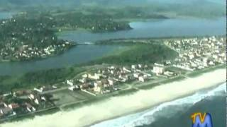 Conheça a cidade de Maricá