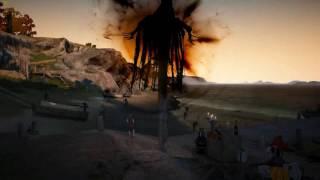 Огр +4 Заточка / Black Desert Online Enchanting Ogr +4