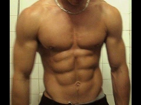BodyBuilding Tips for Beginners