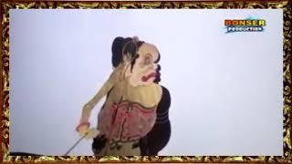 Video Haji Anom Rusdi Terbaru Cungkring Nalar Bedare Wulan MP3, 3GP, MP4, WEBM, AVI, FLV Oktober 2018