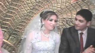 مها عبدالمؤمن على مسرح شارون ولعة