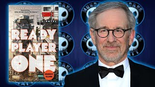 Video SJWs attack READY PLAYER ONE because they hate nostalgia MP3, 3GP, MP4, WEBM, AVI, FLV April 2018
