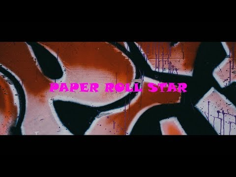 , title : 'ドミコ(domico) / ペーパーロールスター (PAPER ROLL STAR) (Official Video)'
