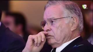 Nuria Piera Presenta Escándalos expresidentes de Latinoamerica por corrupcion