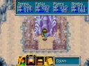 Let's Play Golden Sun: The Lost Age 043 - Sea God Shrine