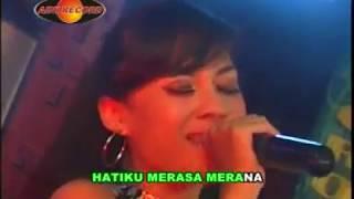 Mengapa(Nella Kharisma)-Scorpio Reggae Djanduth