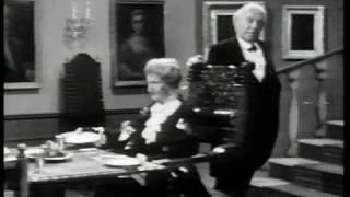 Nonton Grevinnan Och Betjanten 1963 SWESUB DVDRip XviD PureEviL Film Subtitle Indonesia Streaming Movie Download