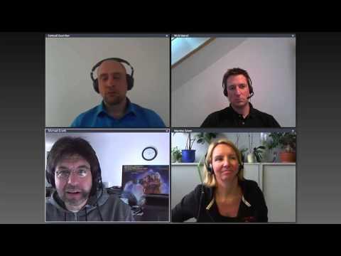 IT-Pro der Zukunft und OneNote in der Praxis