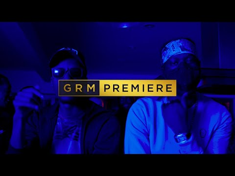 #410 Skengdo x AM – Tugg [Music Video] | GRM Daily