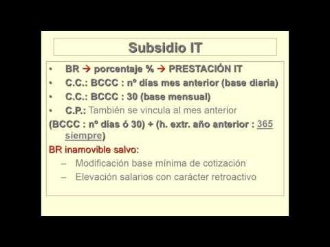Lec006 (1) Maternidad, paternidad, riesgo durante el embarazo (umh1445sp 2016-17)