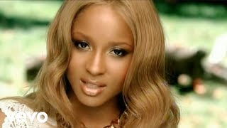 Ciara - And I - YouTube