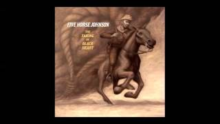 Nonton Five Horse Johnson - The Taking Of Blackheart (2013) (Full Album) Film Subtitle Indonesia Streaming Movie Download