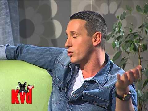 Novinar koji je jedini ugostio Cecu i Draganu u istoj emisiji otkrio zašto se ne podnose