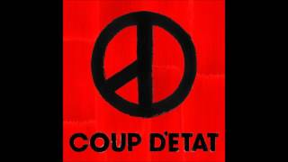 Song Title: Shake The WorldArtist: G-DragonAlbum: Coup D'EtatAlbum Release Date: September 13, 2013~No copyright infringement is intended