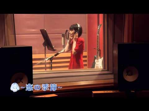 , title : 'ハッカドロップス 『恋の季節』(ピンキーとキラーズ) カバー'