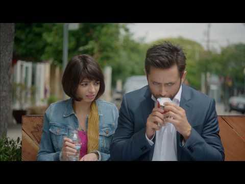 Unleashed (2017) (Trailer 2)