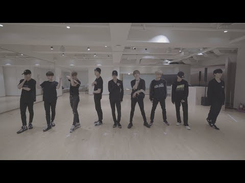 Video NCT 127 'Chain' Dance Practice download in MP3, 3GP, MP4, WEBM, AVI, FLV January 2017