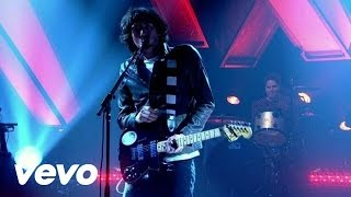 Video Called Out In The Dark (Live on Later... with Jools Holla... MP3, 3GP, MP4, WEBM, AVI, FLV Februari 2019