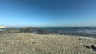 Timelapse Ceuta
