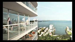 Miami\'s Residential Pre Construction Guide for 2014