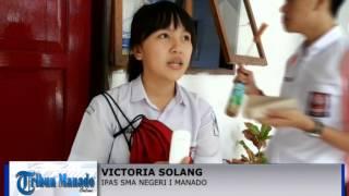 Video Banyak Siswi SMA di Manado Suka Bad Guy MP3, 3GP, MP4, WEBM, AVI, FLV Juli 2018